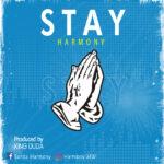 Harmony - Stay