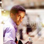 Faith Mussa - Desperate