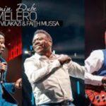 Benjamin Dube ft Jonney Vilakazi _ Faith Mussa - Ulemelero - Gospel Praise _ Worship Song(MP3_128K)_1