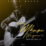 Faith Mussa - Mkazi Wa Ngwiro Remix ft. Luki, Mastol, Esther Lewis Chitheka