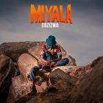 Miyala - Cozizwa artwork