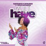 Natasha Ft Tasha - All I have